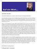 Halbzeit 2 - ASV Durlach - Seite 3