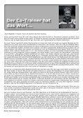 Halbzeit 2 - ASV Durlach - Seite 5