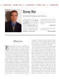 """Leseprobe """"Disney War"""" - Financebooks.de - Seite 2"""