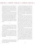 """Leseprobe """"Disney War"""" - Financebooks.de - Seite 3"""