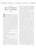 """Leseprobe """"Disney War"""" - Financebooks.de - Seite 4"""