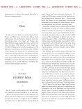 """Leseprobe """"Disney War"""" - Financebooks.de - Seite 5"""