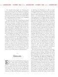 """Leseprobe """"Disney War"""" - Financebooks.de - Seite 6"""