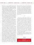 """Leseprobe """"Disney War"""" - Financebooks.de - Seite 7"""