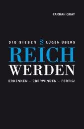 Reich - Buchhandel.de