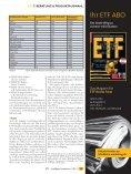 ETF - Finanz-Archiv - Seite 6