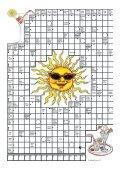 Cooler Sommer Ferienspaß für die ganze Familie - der findling - Page 2
