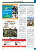 Cooler Sommer Ferienspaß für die ganze Familie - der findling - Page 6