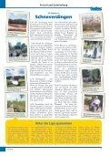 Cooler Sommer Ferienspaß für die ganze Familie - der findling - Page 7