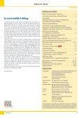 Bunter Osterspaß im März - der findling - Page 3