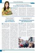 Bunter Osterspaß im März - der findling - Page 5