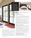 Attic Uplift - Fine Homebuilding - Page 4