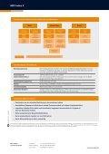 MPC Indien 2 - Finest Brokers GmbH - Seite 2