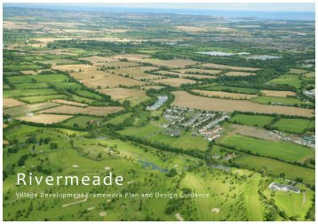 Download Rivermeade_VDFP - pdf - Fingal County Council