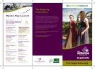 pdf - 903kbs - Fingal County Council
