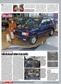 Viel Bums für wenig Bares - Autogas - Page 2