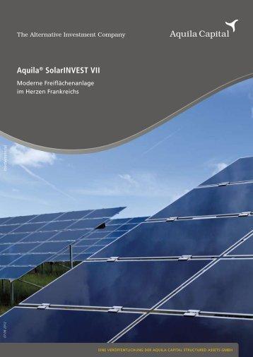 zur Photovoltaikanlage in Frankreich (PDF)