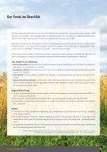 zur Photovoltaikanlage in Frankreich (PDF) - Seite 2