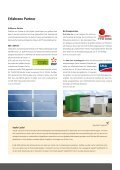 zur Photovoltaikanlage in Frankreich (PDF) - Seite 7