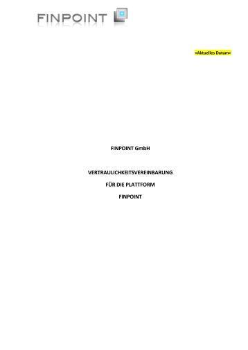 Groß Vertraulichkeitsvereinbarung Für Mitarbeiter Bilder - Beispiel ...