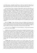 sommario mance italiano inglese - Fipe - Page 4
