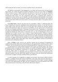 sommario mance italiano inglese - Fipe - Page 5