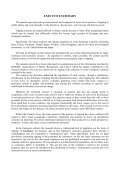 sommario mance italiano inglese - Fipe - Page 6