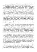 sommario mance italiano inglese - Fipe - Page 7