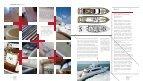 ITALIAN Style ITALIAN Style - Fipa group - Page 3