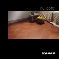 Download Catalogo Nu_Cotto - Fioranese