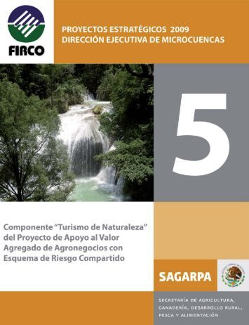 resumen_turismo - Firco