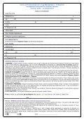 visualizza tutte le informazioni - Fipe - Page 2