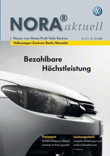 aktuell - ASB Autohaus Berlin GmbH