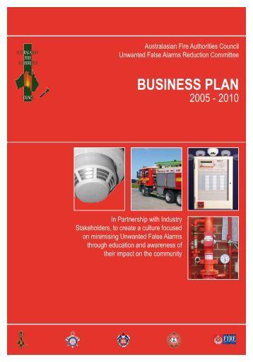 Business plan help nz