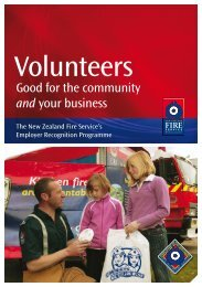 Download PDF: Employer Recognition Scheme - New Zealand Fire ...