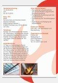 Verarbeiter-Schulungen - Firentis AG - Seite 3