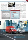 Saab 9-5 SportCombi 1.9 TiD - firmenflotte.at - Page 2