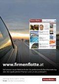 6 – 2011 - firmenflotte.at - Seite 2