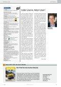 6 – 2011 - firmenflotte.at - Seite 3