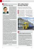 6 – 2011 - firmenflotte.at - Seite 6