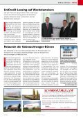6 – 2011 - firmenflotte.at - Seite 7