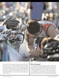 The future of kona - First Endurance - Page 3