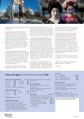 Beijing, Tokio und Shanghai - TUI ReiseCenter - Seite 2