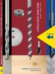 Katalog FAMMAB 2008-2009_1.pdf - Fisch-Tools
