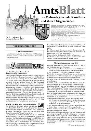 amt text 08 - Fischer Druck + Verlag