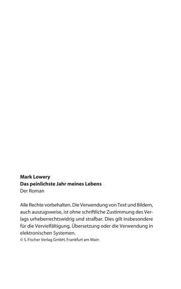 Ausgezeichnet Warmwassersystem Pdf Zeitgenössisch - Die Besten ...