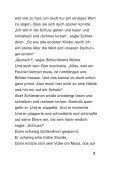 Leseprobe PDF - S. Fischer Verlag - Seite 4