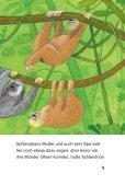 Leseprobe PDF - S. Fischer Verlag - Seite 6