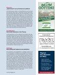 Teichwirtschaft + Aquakultur - Fischmagazin.de - Seite 2