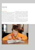 """Broschüre für Lehrpersonen: """"Brainfitness"""" - Fit-4-Future - Seite 6"""
